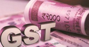 GST-Deccan-Herald-668x430