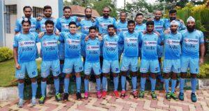 Indian-Mens-Hockey-Team-750x420