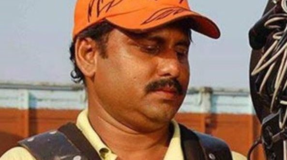 Odia-directors-A-tribute-to-the-masters_Sanjay-Nayak_Utkal-Today