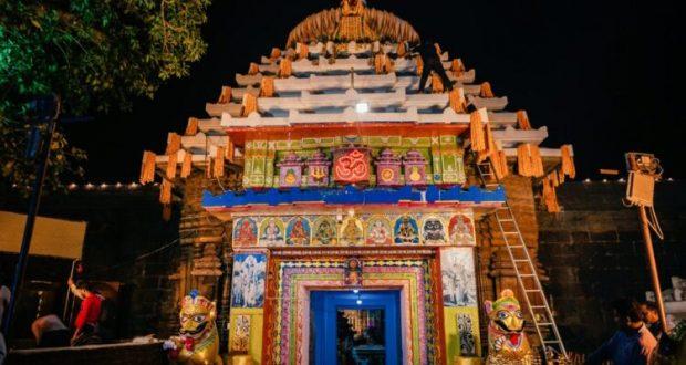 lingaraj-temple-4-750x430