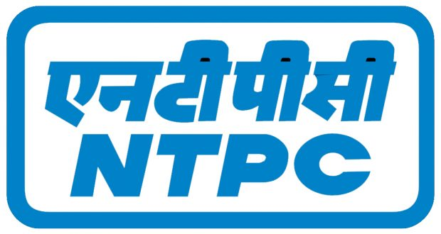 Ntpc Joins Un'S Ceo Water Mandate To Step Up Work On Water Conservation –  Odisha News Times