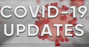 update newcovid